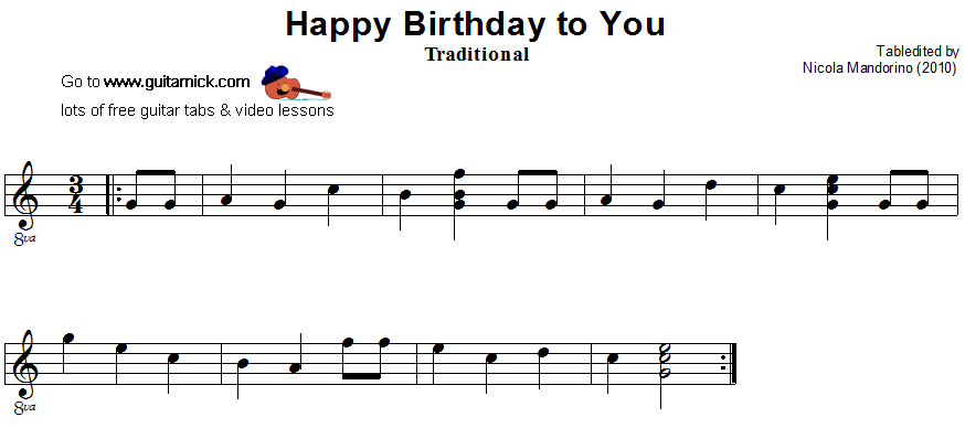 happy-birthday-to-you-guitar-beginners-sheet