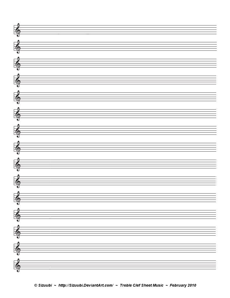 music_sheet___treble_clef_by_sizuubi.png
